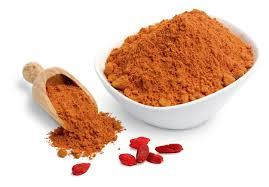 organic goji berry powder.jpg