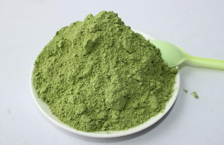 wheatgrass powder 3.jpg