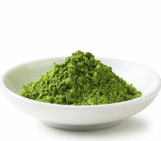 matcha green tea powder - YT Biochem