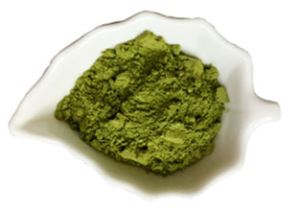 Organic Matcha Powder/Green Matcha Tea Powder