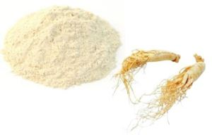 Red ginseng powder(cuts)