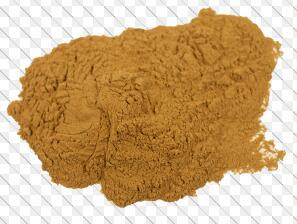 Organic Chamomile Flower Extract Powder