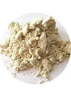 Organic hemp protein powder 50%