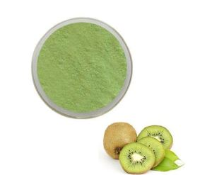 Organic Kiwifruit Juice Powder