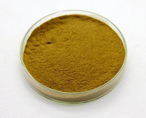 Organic Luohan Monk Fruit Extract Powder