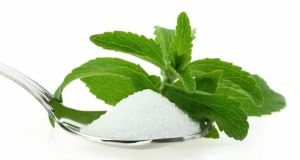 Stevia Leaf Powder