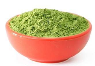 Wheat Grass Powder Nutrient