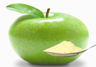 Freeze Dried Apple Powder/Chips