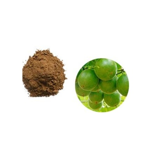 China Luo han guo (powder, extract powder) Manufacturers - Best