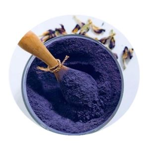 China Herbs Straight Powders & Extracts Manufacturers & Factory