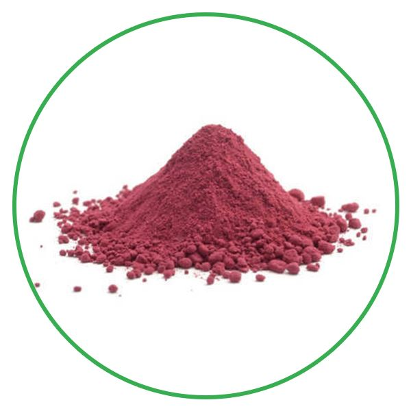 Bio Beet Root Powder