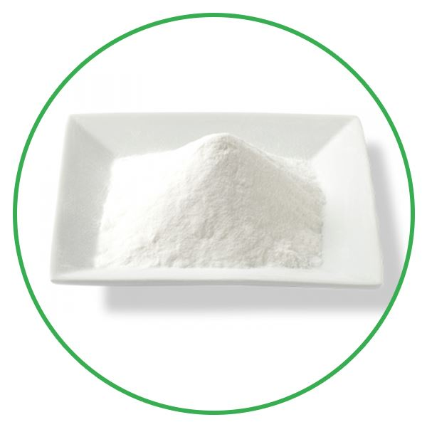 Chicory Root Inulin Powder