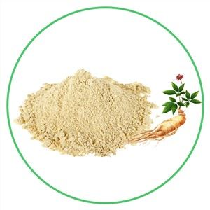 Chinese Ginseng Extract