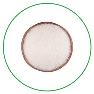 Granulated Sorbitol Usp