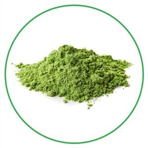 Kale Powder Organic