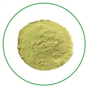 Luteolin powder