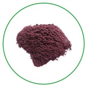 Bilberry (powder, extract powder)