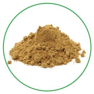 Organic Cat's Claw Extract Powder