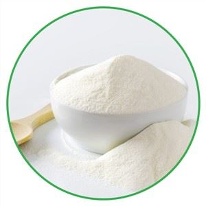 Organic Inulin Powder...