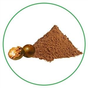 Organic Luo Han Guo Extract