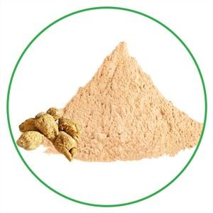 Maca powder/extract powder