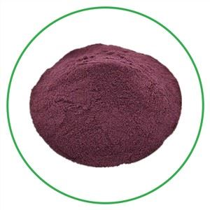 Organic Mulberry Fruit Powder