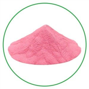 Organic Pomegranate Juice Powder