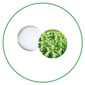 Stevia leaf (whole, cuts, powder, extract powder)
