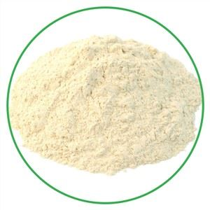Pineapple Juice Concentrate Powder Organic